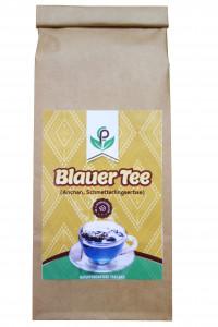 Blauer Tee kaufen